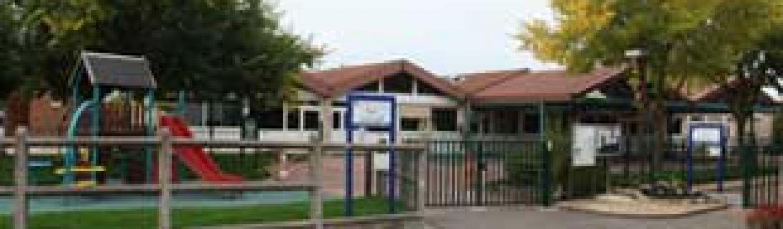 école VALROUSSE